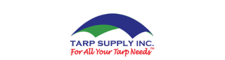 Tarp Supply Inc.